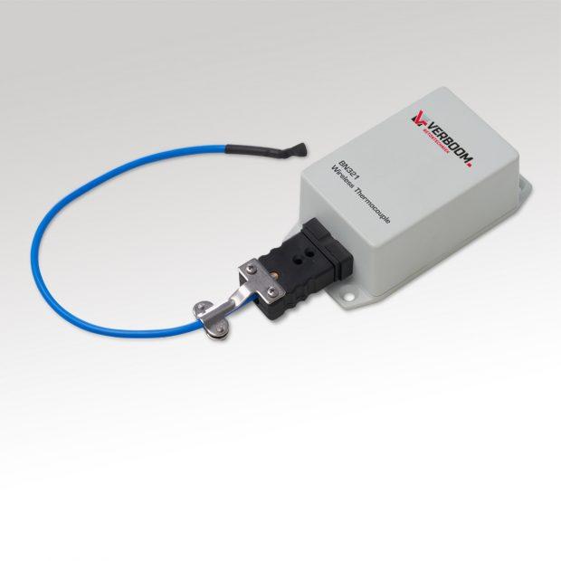 Draadloze sensor (BN321)